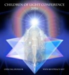Children of Light Conference Milwaukee, WI