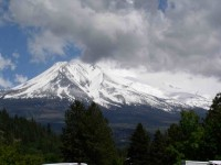 May 1-3 2015 Wesak Conference Mt. Shasta
