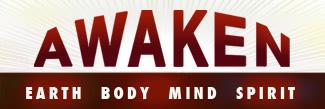 Awaken - Earth Body Mind Spirit