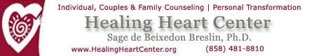 Healing Heart Center