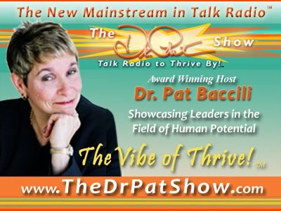 The Dr. Pat Baccili Show