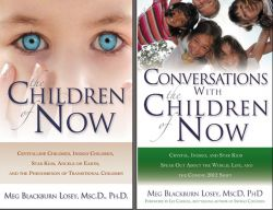 SPECIAL SALE! GET BOTH BOOKS AND SAVE !!!