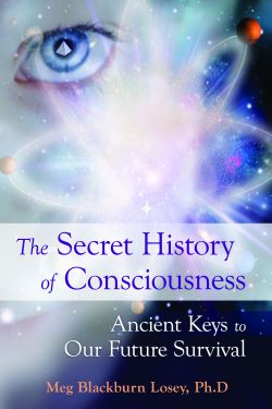 The Secret History of Consciousness